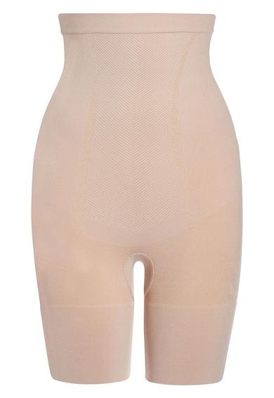 NEXT Pantaloni scurti modelatori cu talie inalta Femei