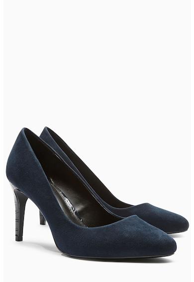 NEXT Pantofi de piele intoarsa sintetica 173959 Femei