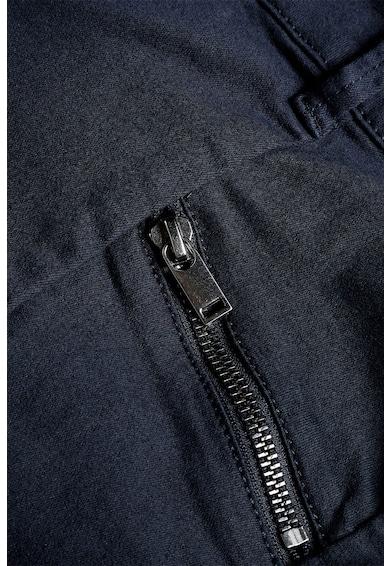 NEXT Pantaloni skinny cu detalii cu fermoar Femei