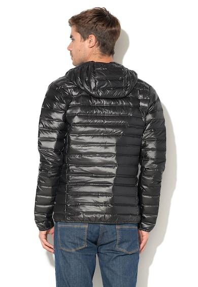 09b365e417 Pihével Bélelt Kapucnis Kabát - Adidas PERFORMANCE (BP9664)