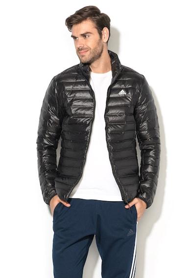 c9a42ff7c8 Varilite Könnyű, Pihével Bélelt Kabát - Adidas PERFORMANCE (BS1588)