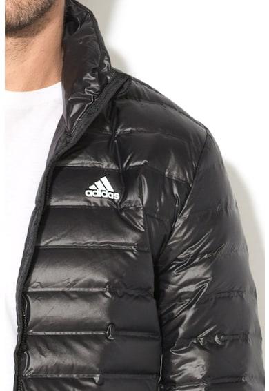 adidas Performance Олекотено яке Varilite с пухена подплата Мъже