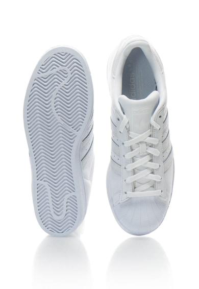 Adidas ORIGINALS Pantofi sport Superstar Barbati