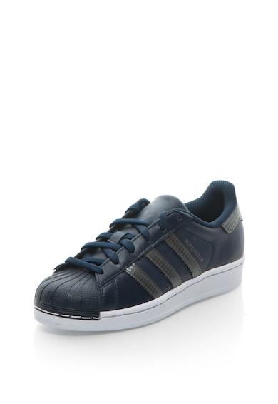 Adidas ORIGINALS Pantofi sport Superstar Fete