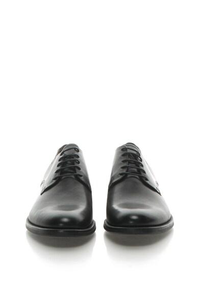 Vagabond Shoemakers Кожени обувки Salvatore Мъже