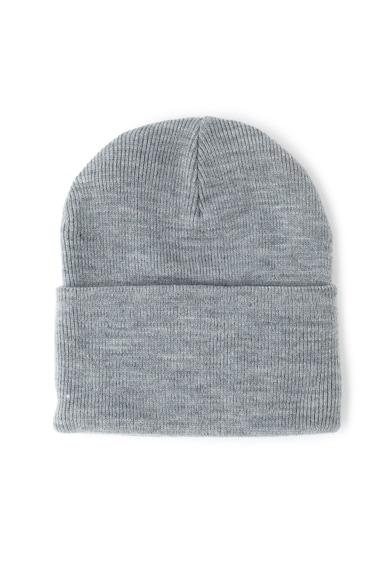 Converse Унисекс плетена шапка Жени