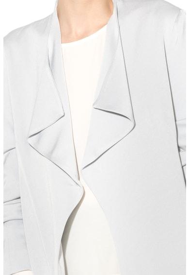 Max&Co Дълго сако Paniere без закопчаване Жени