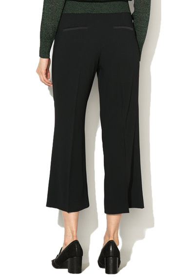 Marella Pantaloni cu croiala ampla Angelo Femei