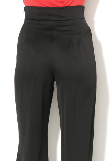 Marella Pantaloni cu croiala ampla Ofra Femei