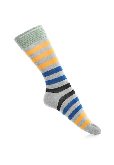 Burlington Раирани чорапи Blackpool Мъже