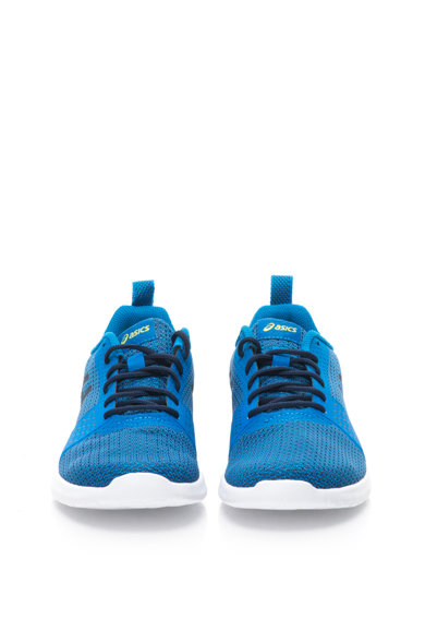 Asics Мрежести обувки Kanmei за бягане Мъже