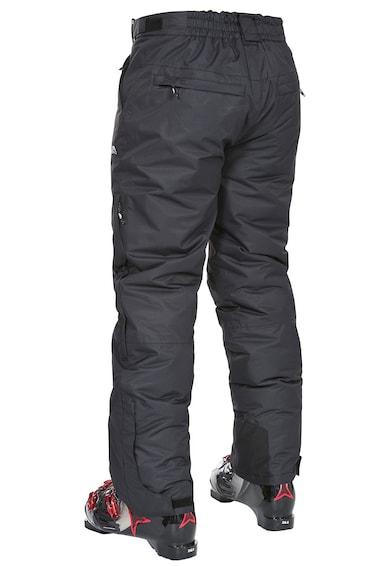 Trespass Ски панталон Bezzy със странични ципове за проветрение Мъже