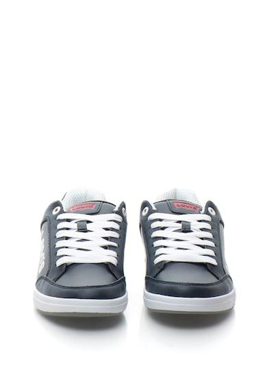 Levi's Pantofi sport cu logo Barbati