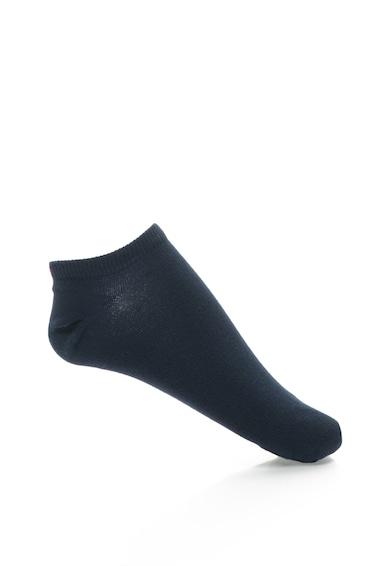 Tommy Hilfiger Чорапи - 2 чифта 342023001 Мъже