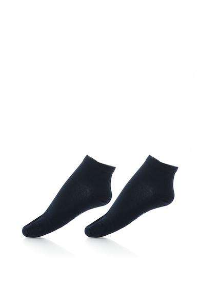 Tommy Hilfiger Socks,373001001 Femei