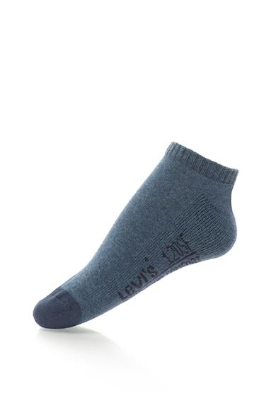 Levi's Унисекс чорапи - 2 чифта Мъже