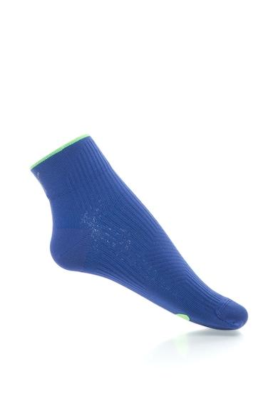 Puma Спортни чорапи за бягане с неонови детайли Жени