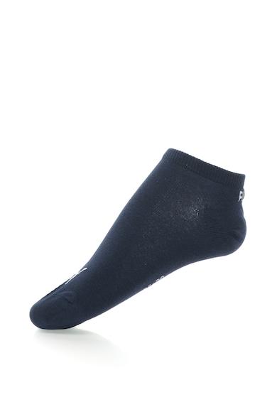 Puma Комплект чорапи с лого, 3 чифта Жени