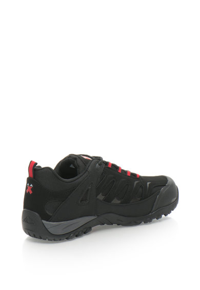 Kander Pantofi sport impermeabili Robin Barbati