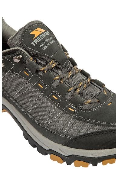 Trespass Pantofi casual SCARP MAFOTEK30004 Barbati
