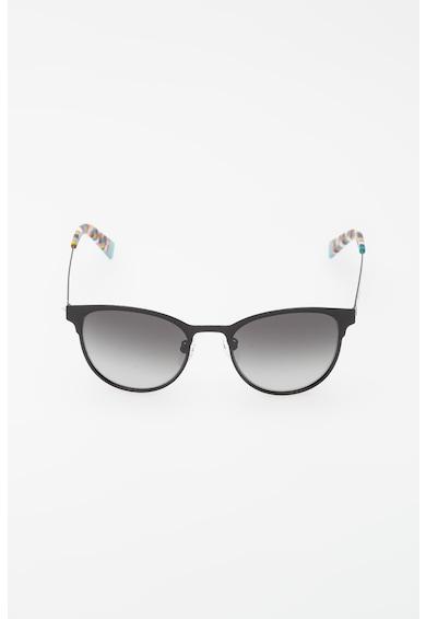Furla Clubmaster Napszemüveg női