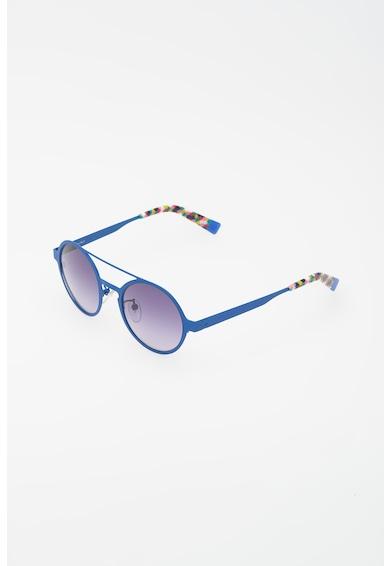 Furla Слънчеви очила Pantos с лого Жени