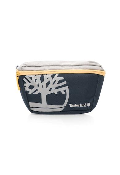 Timberland Borseta cu bareta ajustabila Unisex Femei