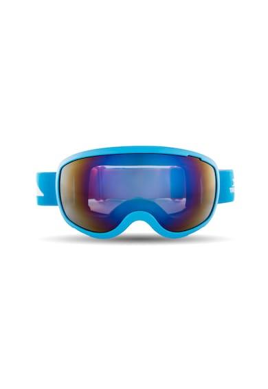 Trespass Унисекс ски маска Hawkeye с UV защита 400nm Жени