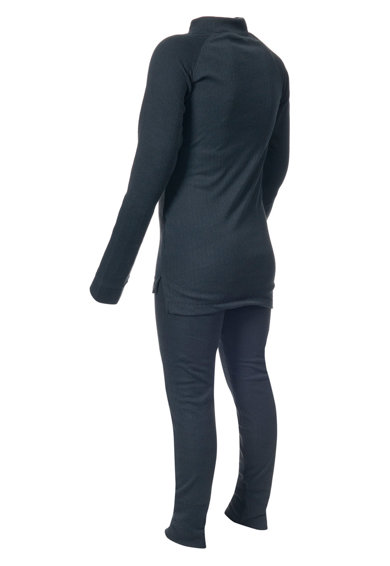Trespass Set termic de bluza si pantaloni unisex Unite360 Femei