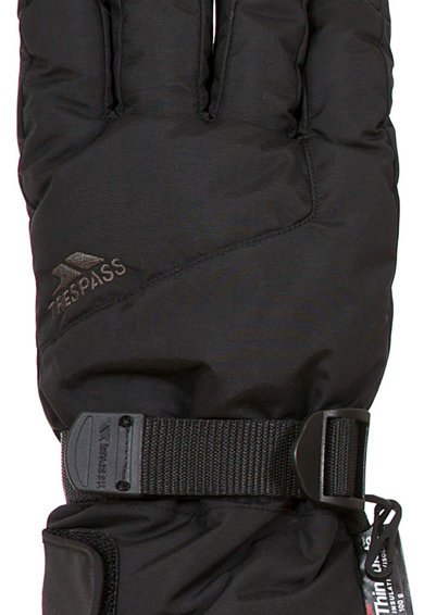 Trespass Manusi unisex Ergon II Barbati