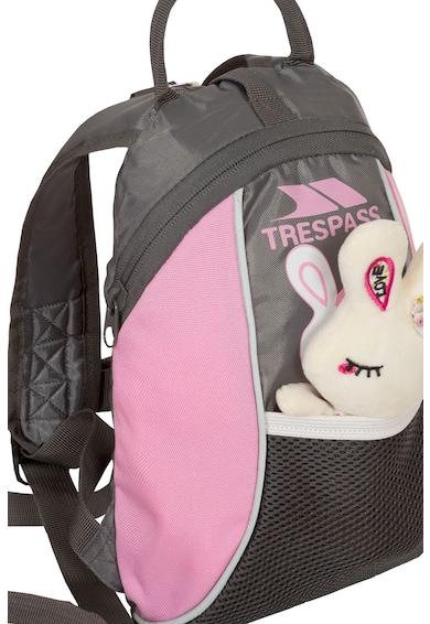 Trespass Cohort Hátizsák Lány
