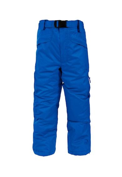 Trespass Pantaloni pentru sporturi de iarna Marvelous Fete