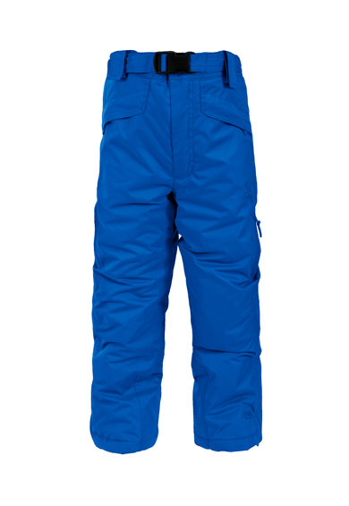 Trespass Зимен спортен панталон Marvelous Момичета