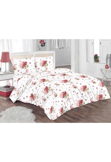 Kring Pastel Kétszemélyes ágynemű garnitúra, pamut női
