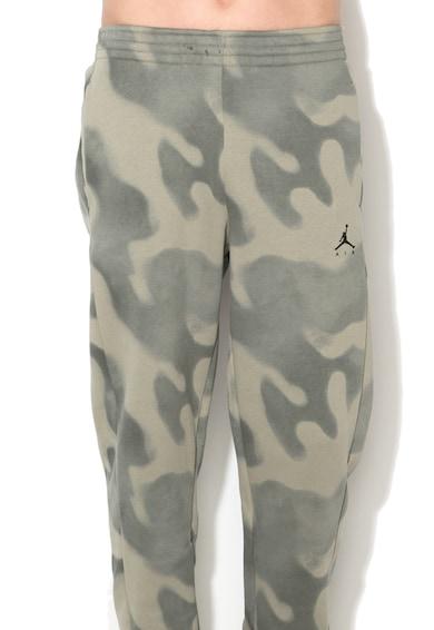 Nike Pantaloni jogger din fleece Jordan Barbati