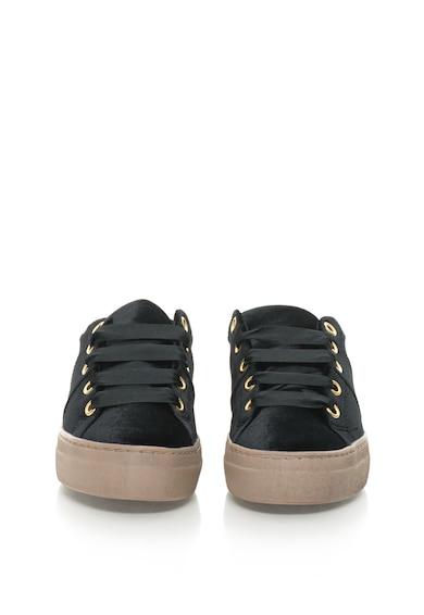 Pennyblack Спортни обувки Scudo Жени