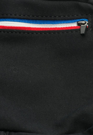 Le Coq Sportif Geanta crossbody mica ESS, Unisex Femei