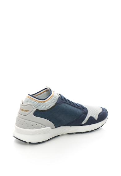 Le Coq Sportif Pantofi sport slip-on Omicron Techlite Barbati