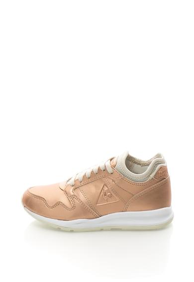 Le Coq Sportif Omega GS Sneakers Cipő Lány