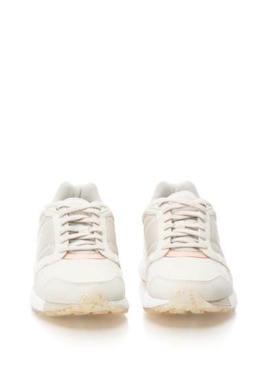 Le Coq Sportif Pantofi sport Omega X Femei