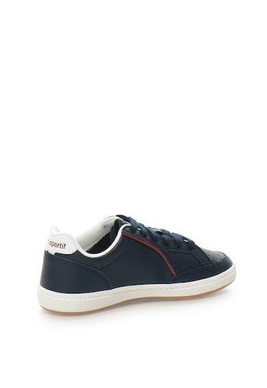 Le Coq Sportif Спортни обувки Icons с перфорации Момичета