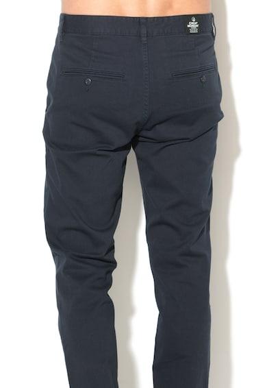 Cheap Monday Pantaloni chino Barbati