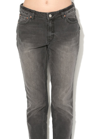 Cheap Monday Blugi conici Revive Femei