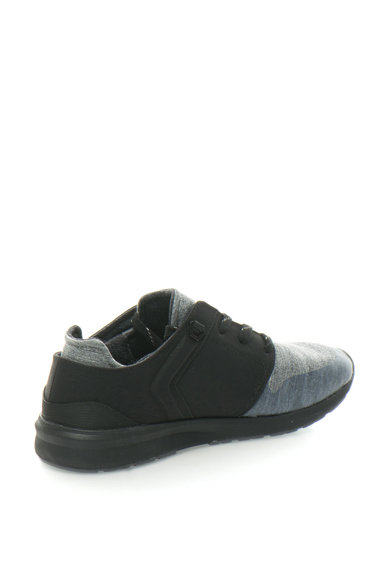 Levi's Pantofi sport cu model Barbati