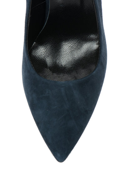 Zee Lane Pantofi stiletto de piele intoarsa Femei