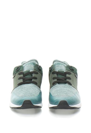 Levi's Pantofi sport slip-on cu detalii contrastante Femei