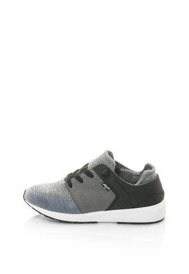 Levi's Levi`s, Спортни обувки с контрастни детайли Жени