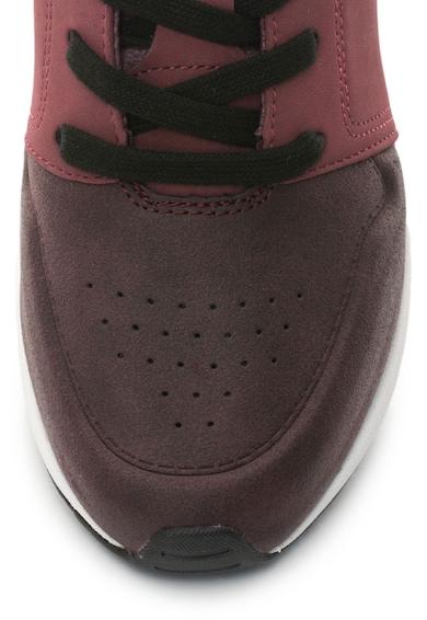 Levi's Pantofi sport slip-on Femei