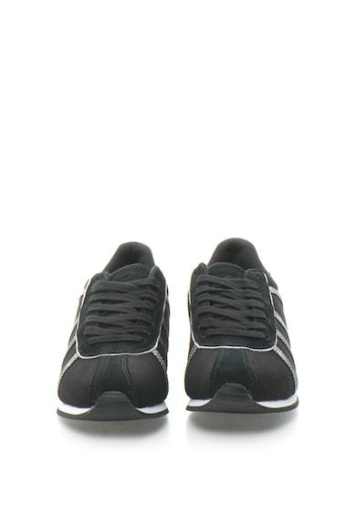Levi's Pantofi sport cu insertii de piele intoarsa Femei