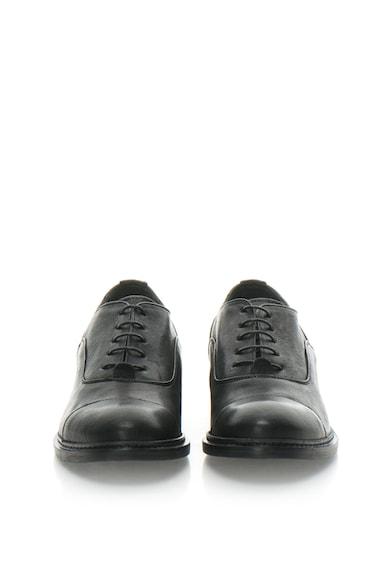 Zee Lane Collection Pantofi de piele Angel Femei